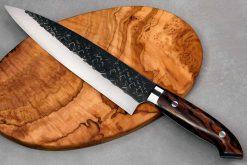 סכין שף (גיוטו) סאג'י 210מ
