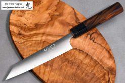 """סכין עזר (פטי) שיבאטה 150מ""""מ SG2"""