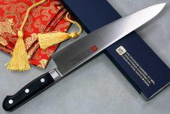 סכין שף (גיוטו) יאמאוואקי 270מ