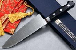 סכין סנטוקו יאמאוואקי 180מ