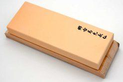 אבן השחזה יאמאוואקי #1000