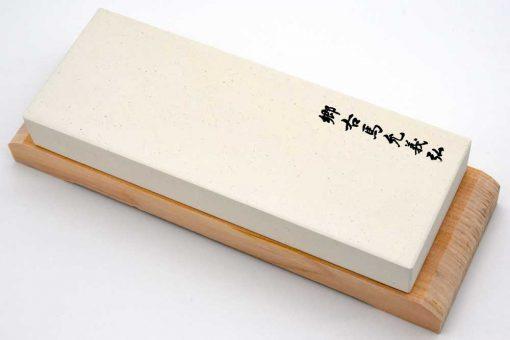 אבן השחזה יאמאוואקי #3000
