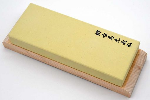 אבן השחזה יאמאוואקי #8000