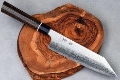 סכין עזר (פטי) קאנצ'וגו 150מ