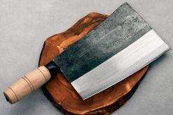 קופיץ בשר סיני פוק קיי 195מ