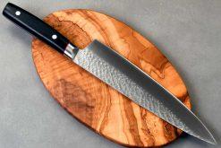 סכין שף (גיוטו) קאנצ'וגו 230מ