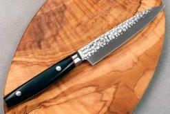 סכין עזר (פטי) קאנצ'וגו 120מ