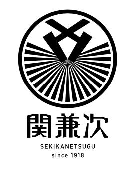 סכיני קאנצ'וגו לוגו