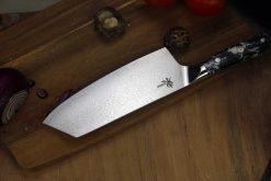 סכין שף (בונקה) היגאשי 210מ