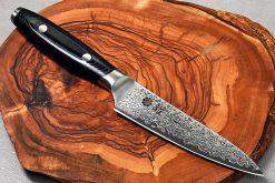 """סכין עזר (פטי) יקסל 180מ""""מ VG10"""