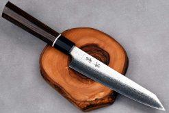 """סכין עזר (פטי) קאנצ'וגו 150מ""""מ SG2"""