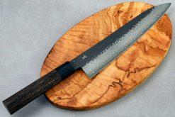 סכין שף (גיוטו) שיזו 210מ