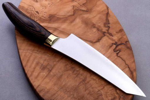 """סכין עזר (פטי) סאנקראפט 150מ""""מ SG2"""