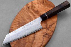 סכין שף (בונקה) סאנקראפט 165מ