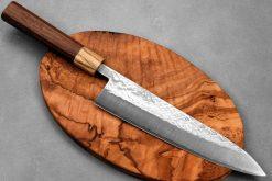 """סכין שף (גיוטו) ניאיגטה 210מ""""מ SLD"""
