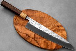 """סכין שף (גיוטו) ניאיגטה 240מ""""מ SLD"""