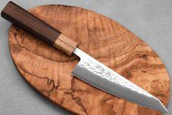 """סכין פירוק בשר (הונסוקי) ניאיגטה 150מ""""מ SLD"""