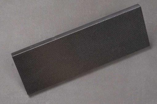 משטח יהלום לשיטוח אבנים - תמונה כללית