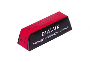 Dialux Red 1
