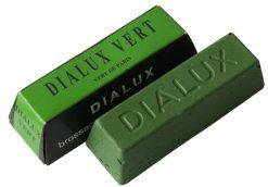 Dialux green 1