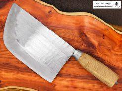 סכין בשר האו ג'יינג 200מ