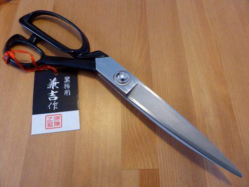 """מספרי תפירה קאנקיצ'י 210-280 מ""""מ Shirogami#2 4"""
