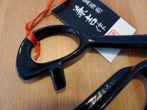 """מספרי תפירה קאנקיצ'י 210-280 מ""""מ Shirogami#2 5"""