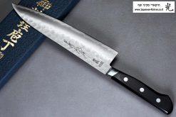 סכין שף (גיוטו) קאנצון 200מ
