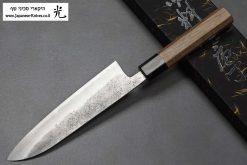סכין שף (גיוטו) הירושי קאטו 180מ
