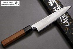סכין טבח (פטי) הירושי קאטו 150מ