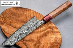 סכין שף (בונקה) הירושי קאטו 170מ