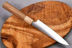 סכין עזר (פטי) מאקוטו 135מ