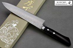 סכין שף (גיוטו) מסוטאני 180מ