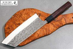 סכין שף (בונקה) אוגטה 190מ