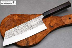 """סכין שף (בונקה) אוגטה 190מ""""מ SG2"""