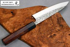 סכין עזר (פטי) אוגטה 130מ