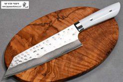 סכין שף (בונקה) סאג'י 180מ