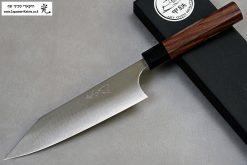 סכין שף (BattleShip) שיבאטה 195מ