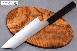 סכין שף (בונקה) שיבאטה 180מ