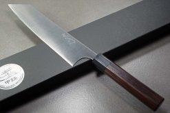 סכין שף (גיוטו) שיבאטה 210מ