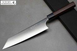 """סכין שף (גיוטו) שיבאטה 210מ""""מ SG2"""