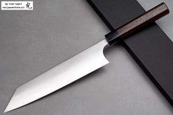 """סכין שף (גיוטו) שיבאטה 240מ""""מ SG2"""