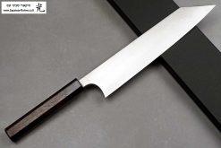 סכין שף (גיוטו) שיבאטה 240מ