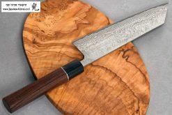 סכין שף (בונקה) שירו קאמו 180מ