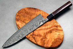 סכין שף (גיוטו) שירו קאמו 240מ