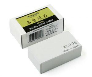 Suehiro NGR-50 1