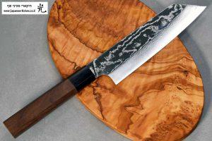 """סכין שף (בונקה) טאקפו 170מ""""מ SG2"""