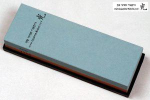 אבן משחזת גרעין #400/#1200