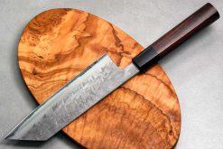 סכין שף (בונקה) טאנאקה קצ'וטו 170מ