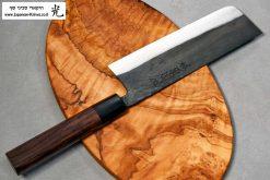 סכין ירקות (נקירי) טאנאקה קצ'וטו 165מ